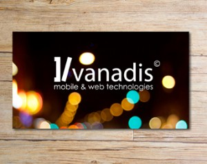 Vanadis | Estratedi, Empresa de Marketing en Las Rozas