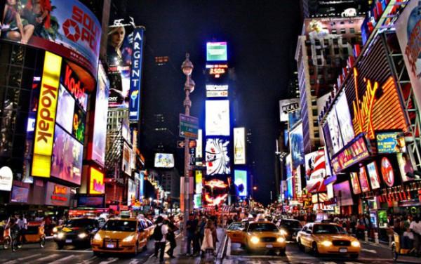 Campañas Comerciales | Estratedi, Empresa de Marketing en Las Rozas