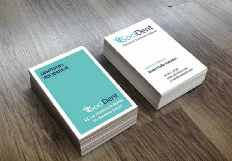 Marketing medico | Estratedi, Marketing en Las Rozas