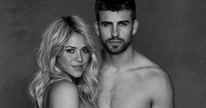 Shakira y Piqué, su desarrollo de marca personal | Estratedi, empresa de Marketing en Las Rozas