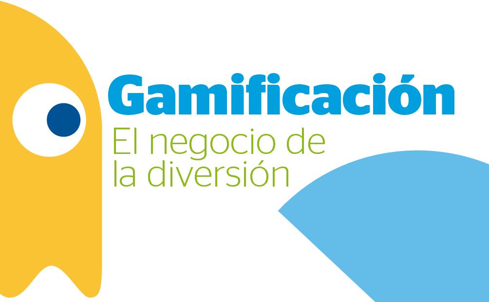 ¿Qué es la gamificación? | Estratedi, Marketing en Las Rozas
