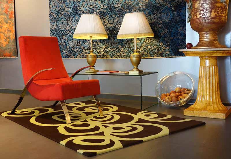 El Rincon del diseño-alfombras-peña-europolis