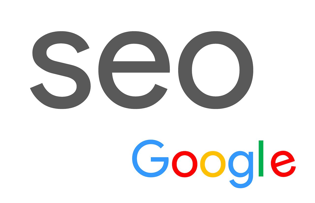 Penalizaciones de Google | Estratedi, empresa de Marketing en Las Rozas