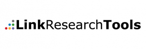 Link Research Tools | Estratedi, marketing en Las Rozas