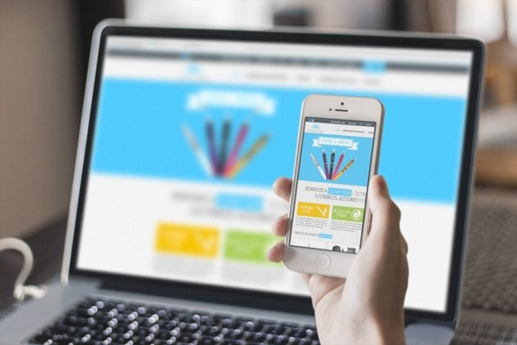 Diseño Web | Estratedi, Empresa de Marketing para PYMES