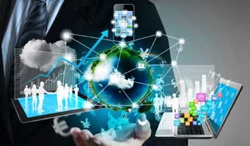 Estratedi, Marketing tecnológico